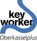 Keyworker Oberkasselplus